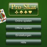 pro skat vorschau iphone app